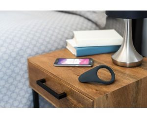 Verge C-Ring by We-Vibe