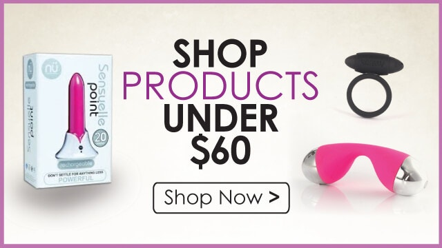 Products Under $60