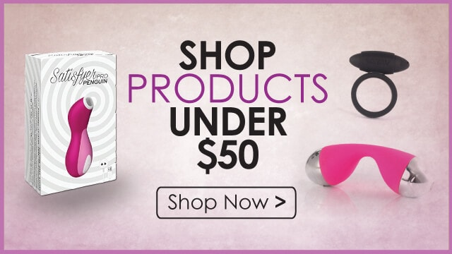 Products Under $50
