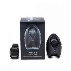 Pulse Solo Lux