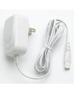Magic Wand Rechargeable Power Adapter