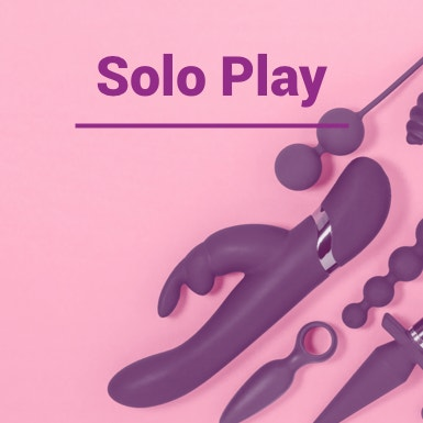 Solo Play
