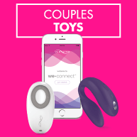 Couples's Toys