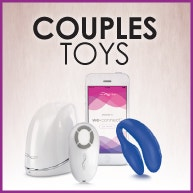 Couples Toys