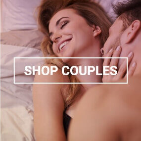 Shop Couples