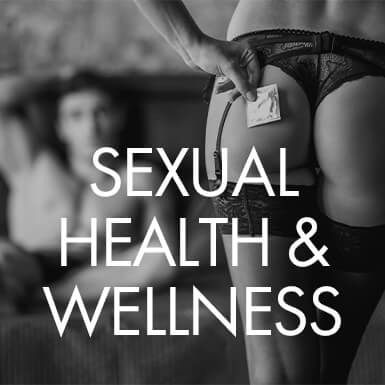 -Sexual Wellness-