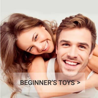 Beginner's Toys (desktop)