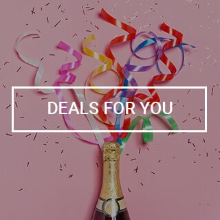 Deals for You